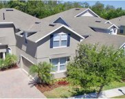14651 Whittridge Drive, Winter Garden image