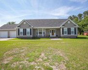 141 Bethel Dr., Conway image