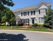 300 DEEP TRAIL LANE, Rockville image