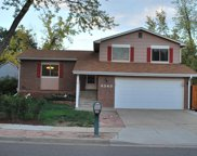 8348 Chase Drive, Arvada image