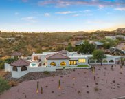 16717 E Yaqui Court, Fountain Hills image