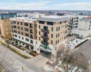 940 Maple Avenue Unit #202, Downers Grove image