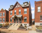 1935 Withnell  Avenue, St Louis image