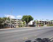 85-175 Farrington Highway Unit C110, Waianae image