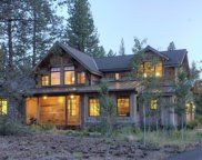 12403 Lookout Loop Unit F14-05, Truckee image