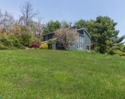 18 Hillendale Road, Chadds Ford image