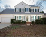 641  Tysons Forest Drive, Rock Hill image