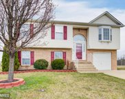 126 SPAULDING DRIVE, Winchester image