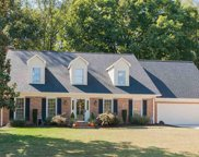 116 N Wingfield Road, Greer image