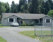 22725 22727 90th Ave E, Graham image