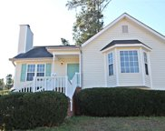 1101 Craftway Court, Knightdale image