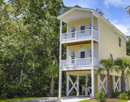 936 Leah Jayne Ln., North Myrtle Beach image