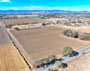 9655 New Ave, Gilroy image