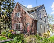 164 HIGH ST, Nutley Twp. image