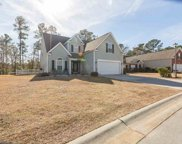 2483 Windmill Way, Myrtle Beach image