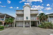 332 53rd Ave. N, North Myrtle Beach image