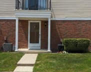 24655 Meadow Creek, Harrison Twp image
