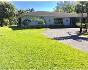 4710 SW 166th Ave, Southwest Ranches image