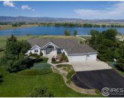 5017 Eagle Lake Dr, Fort Collins image