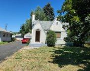 4623 Cannon  Avenue, Klamath Falls image