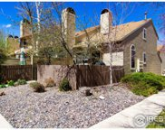 353 S Taft Ct Unit 1, Louisville image