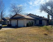 607 Country Aire Dr, Round Rock image