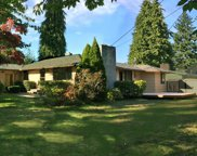 9205 220th St SW, Edmonds image