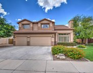 6292 S Topaz Place, Chandler image