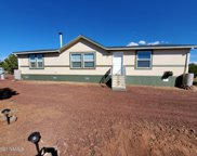 7347 N Ponderosa Drive, Williams image