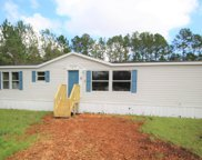 15493 YOUNIS RD W, Jacksonville image