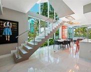 701 N Fort Lauderdale Blvd Unit #TH6, Fort Lauderdale image