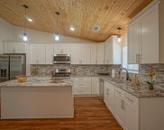 127 NW Nw Moriarty Street, Fort Walton Beach image