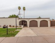 3816 W Mercer Lane, Phoenix image