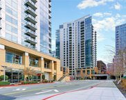 10610 9TH PLACE  NE Unit 2403, Bellevue image