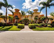 525 Avellino Isles Cir Unit 33101, Naples image