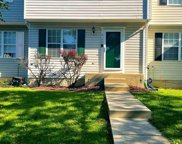3158 Forest Run Dr, District Heights image