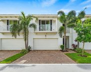 1060 Piccadilly Street, Palm Beach Gardens image