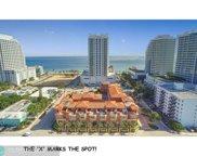 3021 Riomar St Unit 9, Fort Lauderdale image