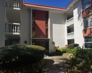 2635 Seville Boulevard Unit 208, Clearwater image