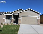 10667 Hidden Brook Circle, Colorado Springs image