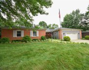 4131 Fairlawn  Drive, Columbus image