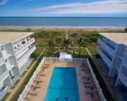 4800 Ocean Beach Unit #204, Cocoa Beach image