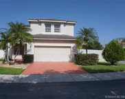 1786 Nw 165th Ave, Pembroke Pines image