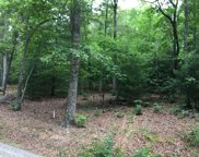 LOT 3 Old Cherokee Road, Blairsville image