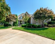 8 Griffith Creek Drive, Greer image