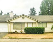 21817 SE 237th St, Maple Valley image