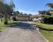 296 Collings, Palm Bay image