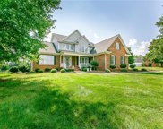 3943 Clearview Drive, Mebane image