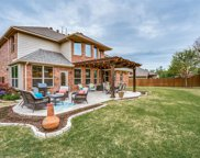 12571 Valley Spring Drive, Frisco image