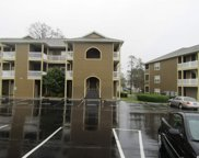 4104 Pinehurst Circle Unit H2, Little River image